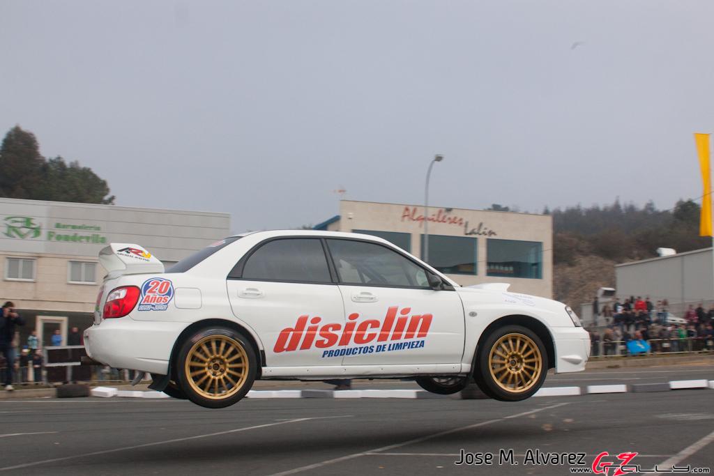 formula_rally_do_cocido_2012_-_jose_m_alvarez_66_20150304_1645593922