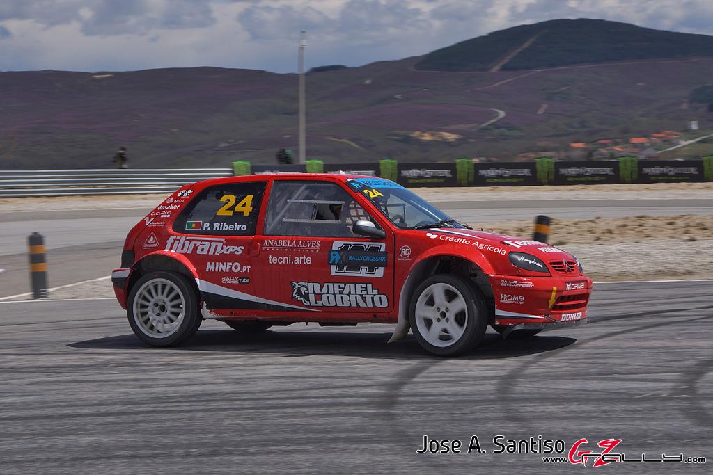 fia_erx_rallycross_montealegre_172_20150308_1872044671