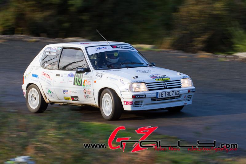 rally_do_botafumeiro_2011_291_20150304_1270712532
