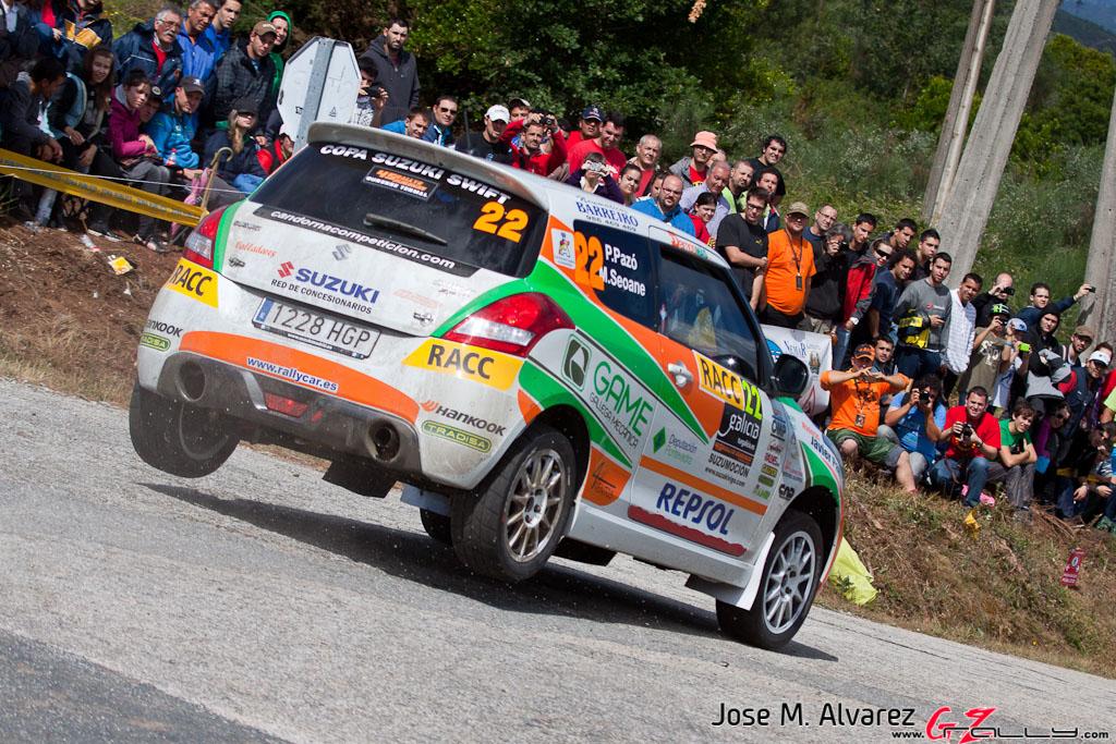 rally_de_ourense_2012_-_jose_m_alvarez_15_20150304_1035425116