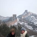 CHINA-2011_0342