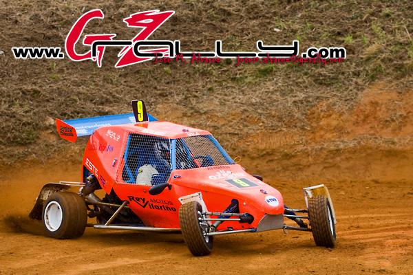 autocross_de_laracha_152_20150303_1668736673