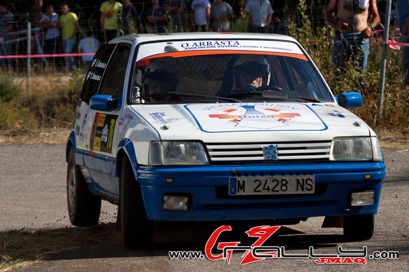 rally_sur_do_condado_2011_449_20150304_1101465153