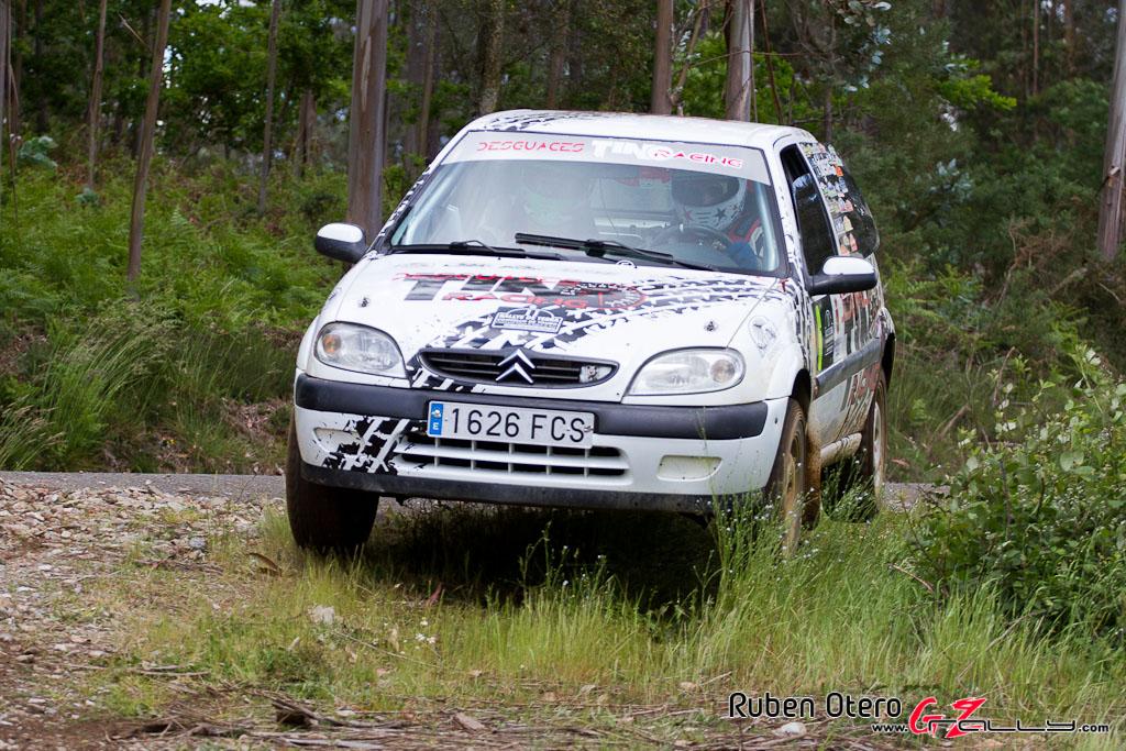 rally_de_touro_2012_tierra_-_ruben_otero_6_20150304_1461726859