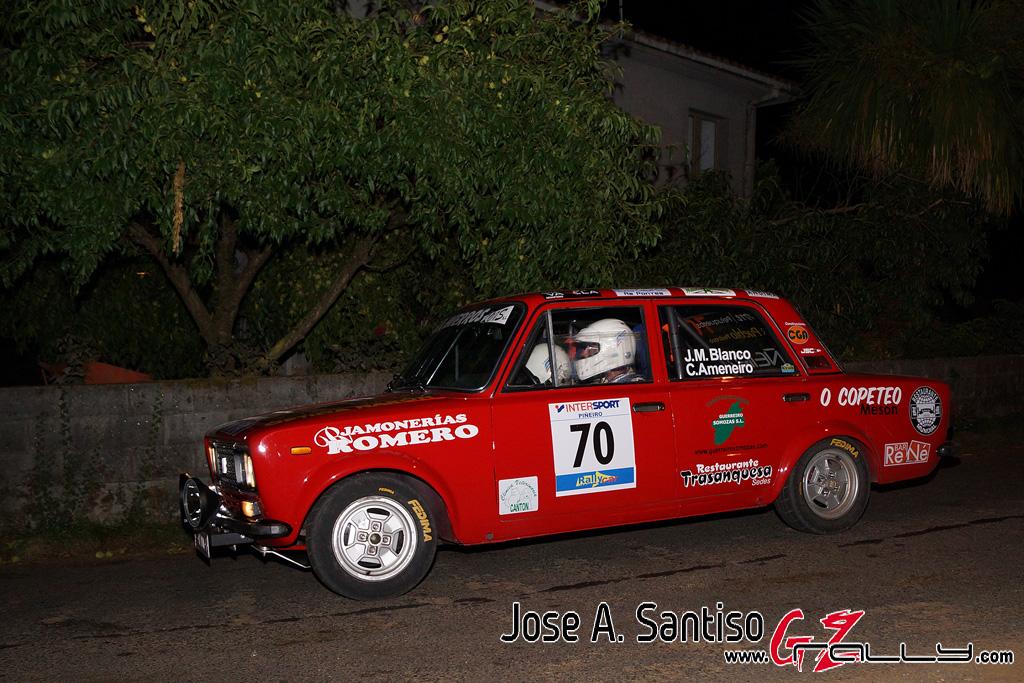 rally_de_galicia_historico_2012_-_jose_a_santiso_326_20150304_1543573503