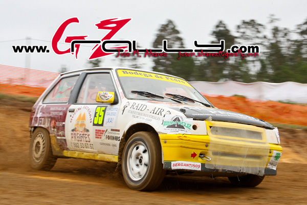 autocross_bergantinos_211_20150303_1657422227