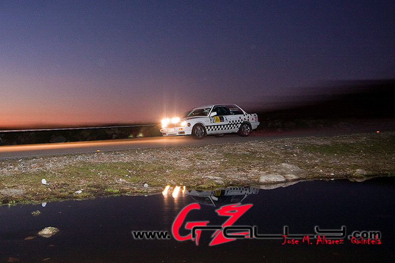 rally_serra_da_groba_2011_658_20150304_1497972446