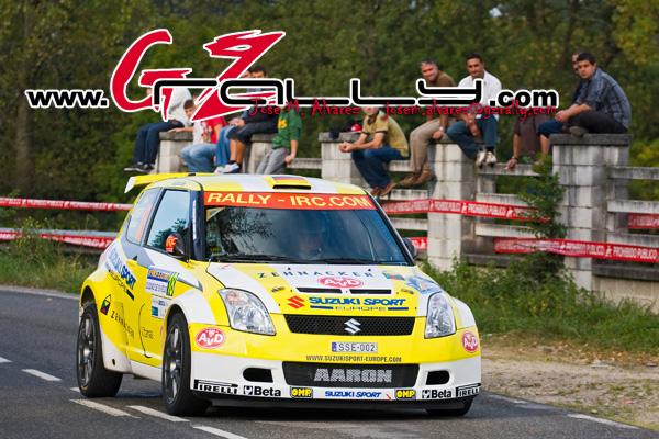 rally_principe_de_asturias_410_20150303_1198112167