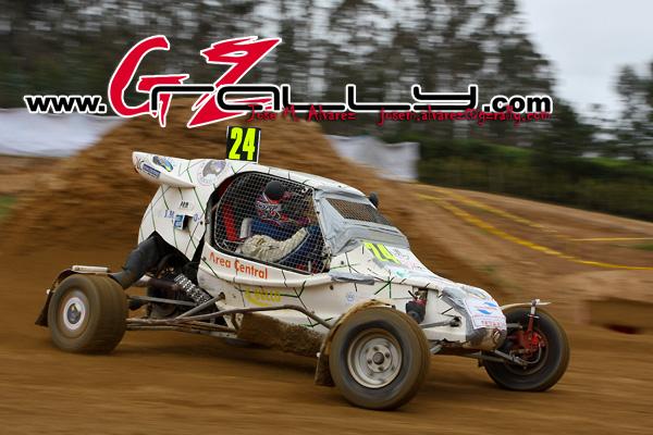 autocross_bergantinos_155_20150303_1066448401