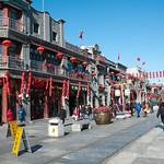 CHINA-2011_0482
