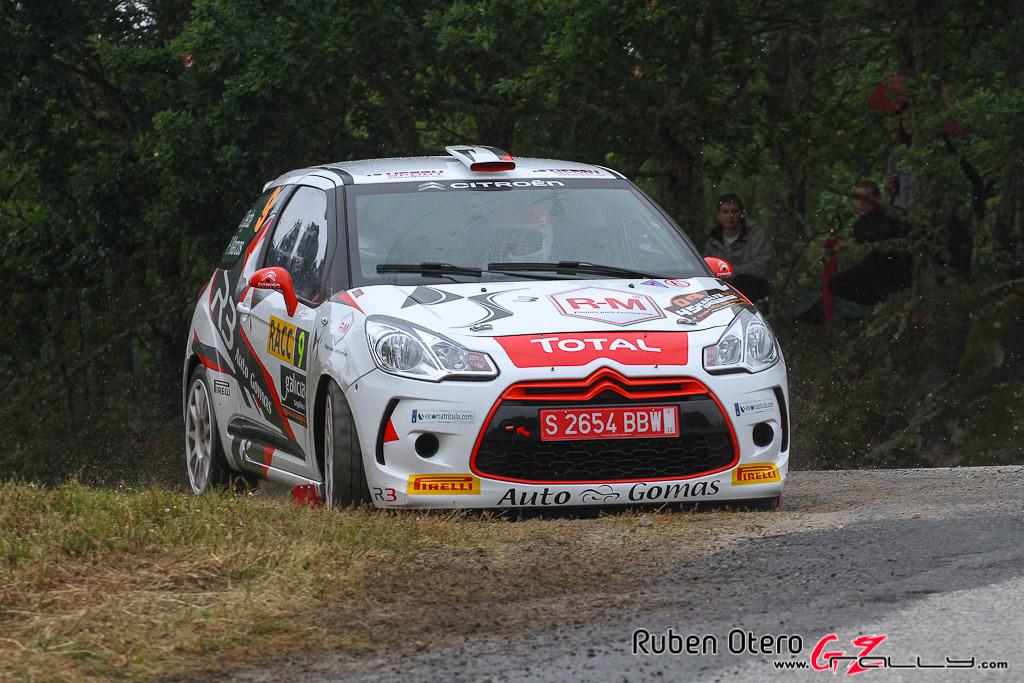 rally_de_ourense_2012_-_ruben_otero_109_20150304_1763772066