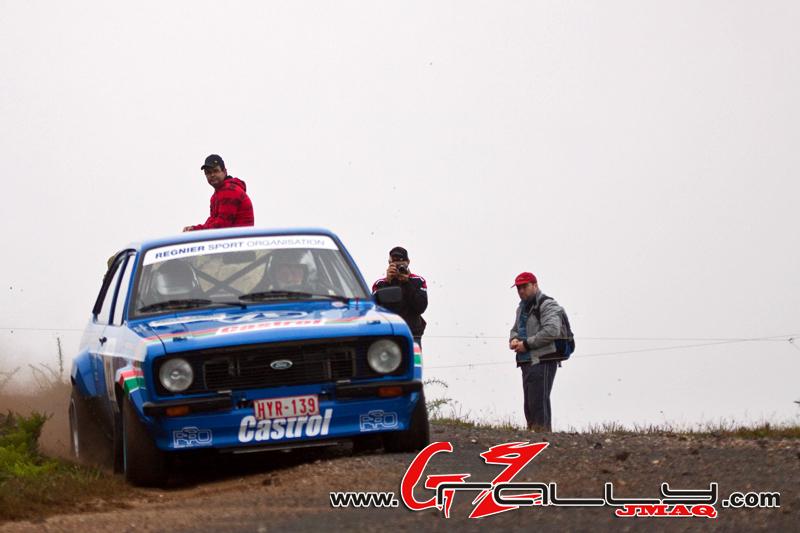 rally_de_galicia_historico_melide_2011_15_20150304_2006022866