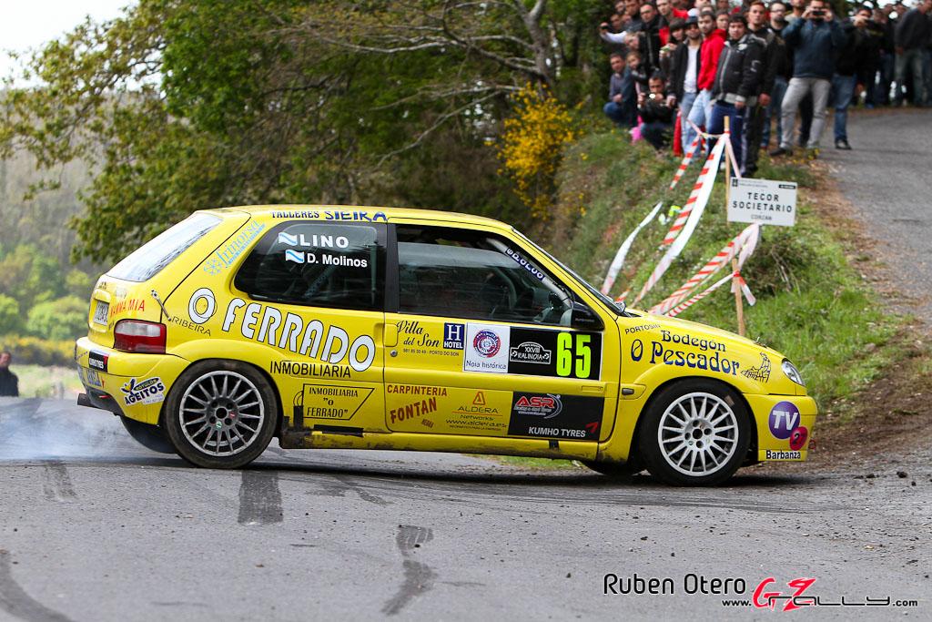 rally_de_noia_2012_-_ruben_otero_47_20150304_1116349233