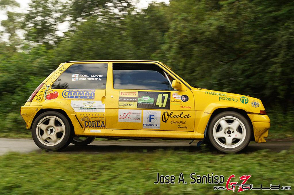 rally_sur_do_condado_2012_-_jose_a_santiso_150_20150304_1003604669