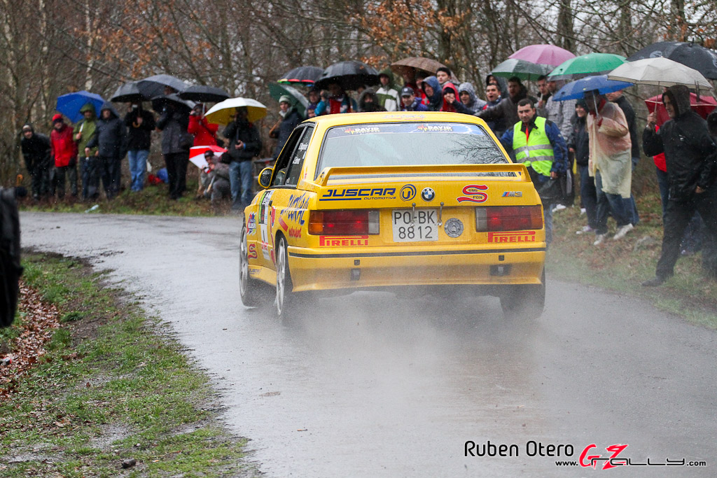 rally_do_cocido_2012_-_ruben_otero_210_20150304_1789276701