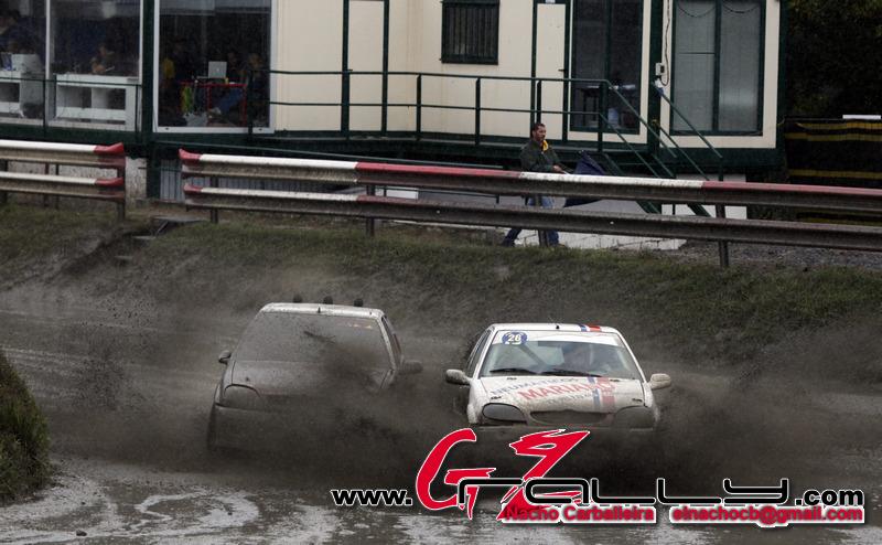 autocross_arteixo_2011_nacional_50_20150304_1561697001