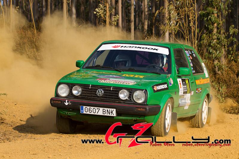 rally_de_tierra_de_touro_2011_5_20150304_1772854351