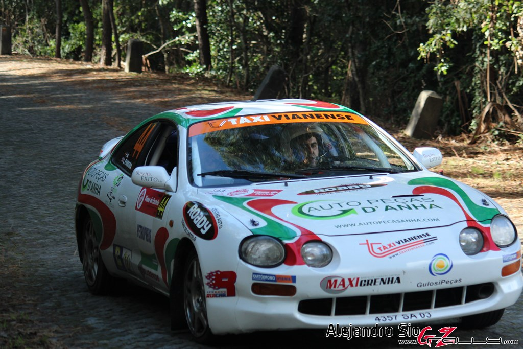 ii_rally_viana_do_castelo_163_20150308_1431882674