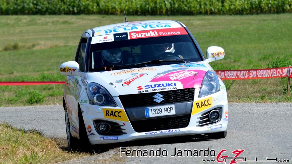 53_rally_princesa_de_asturias_2016_-_fernando_jamardo_56_20160913_1461532347