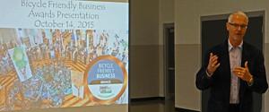 2015 02 BFB Awards David Laing_300