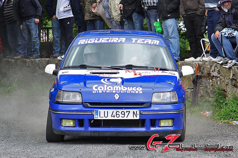 rally_comarca_da_ulloa_2011_330_20150304_1655562924