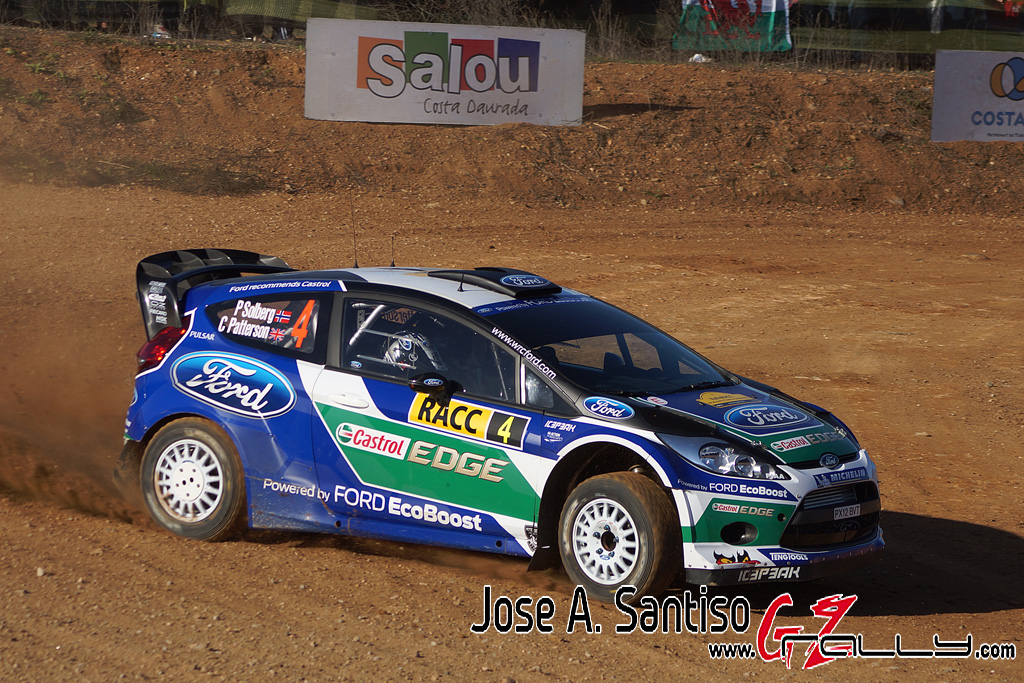 rally_de_cataluna_2012_-_jose_a_santiso_105_20150304_1080164431