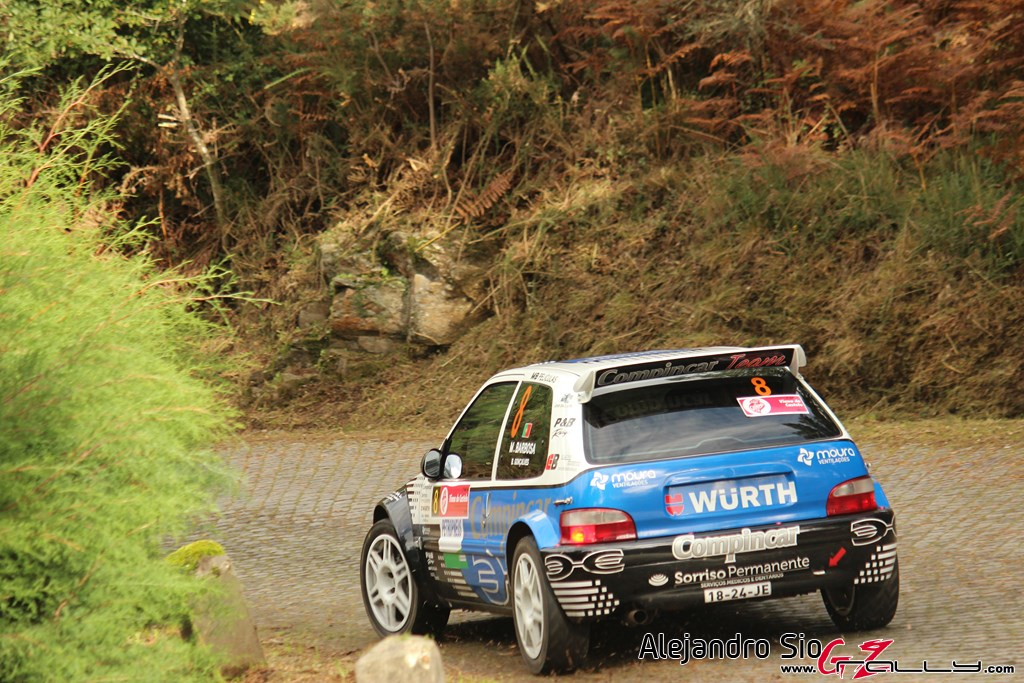 ii_rally_viana_do_castelo_5_20150308_1137980828