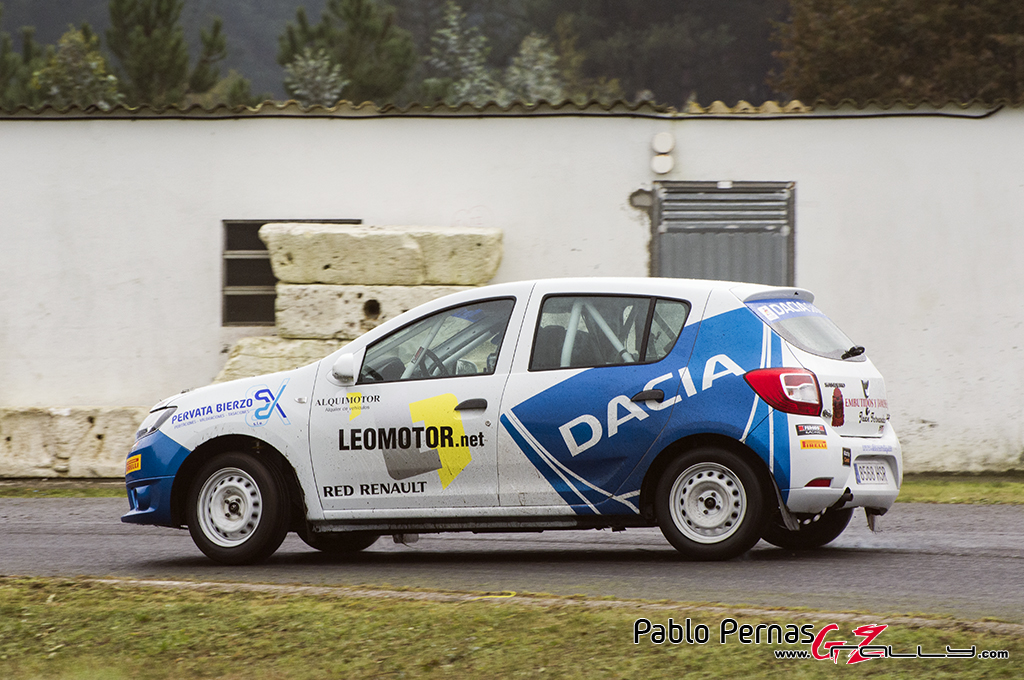 racing_day_vallejo_racing_2014_-_paul_40_20150312_1867091856