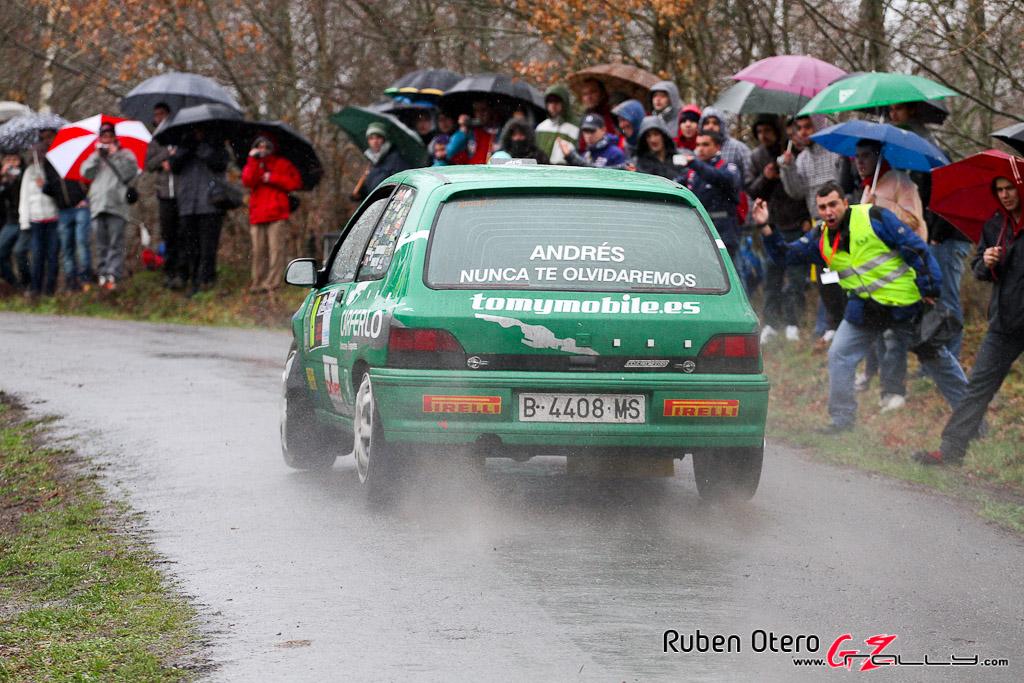 rally_do_cocido_2012_-_ruben_otero_393_20150304_1937522510
