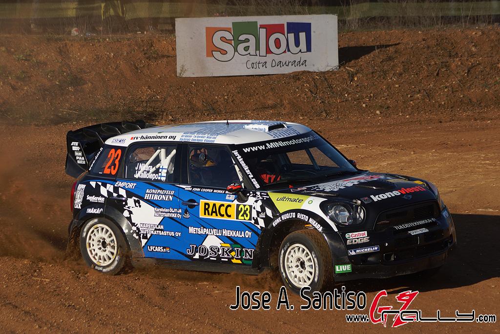 rally_de_cataluna_2012_-_jose_a_santiso_77_20150304_1930077338
