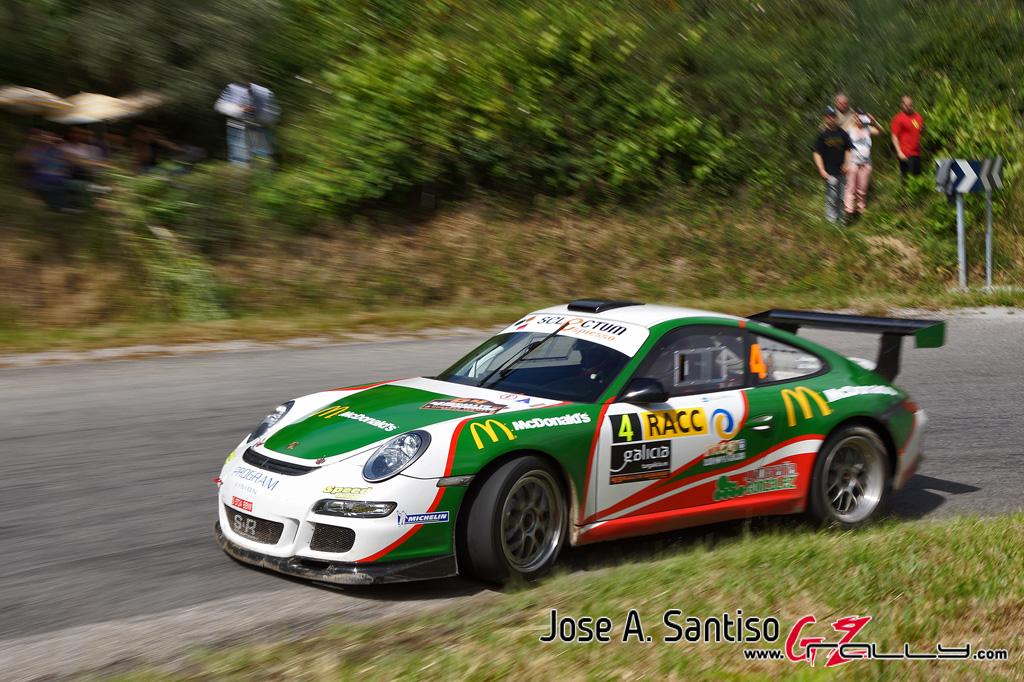 rally_de_ourense_2012_-_jose_a_santiso_188_20150304_1100525195