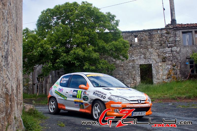 rally_comarca_da_ulloa_2011_252_20150304_1732105531