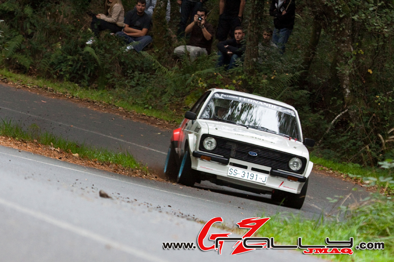 rally_de_galicia_historico_melide_2011_113_20150304_1842463722