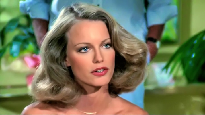 Love Boat Angels (82)