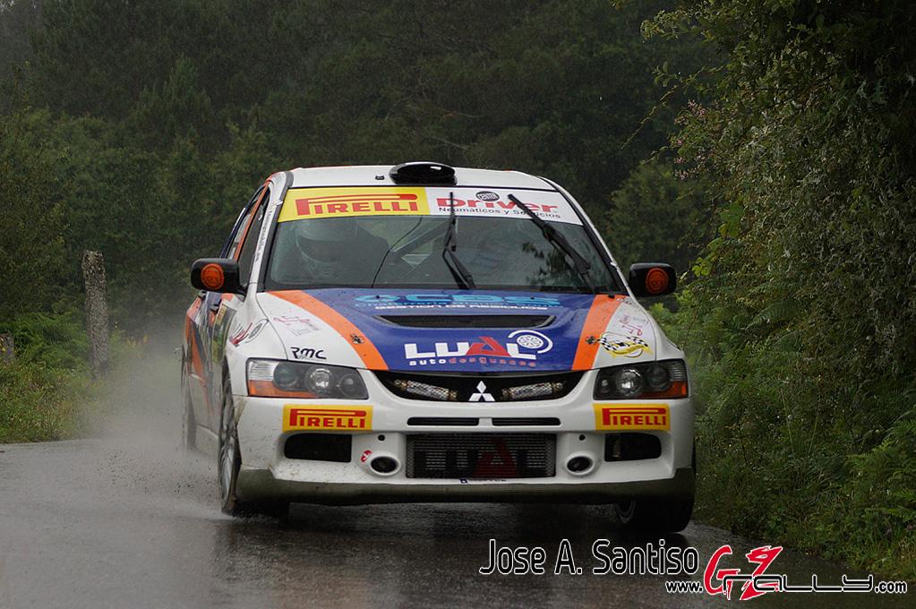 rally_sur_do_condado_2012_-_jose_a_santiso_35_20150304_1798901468