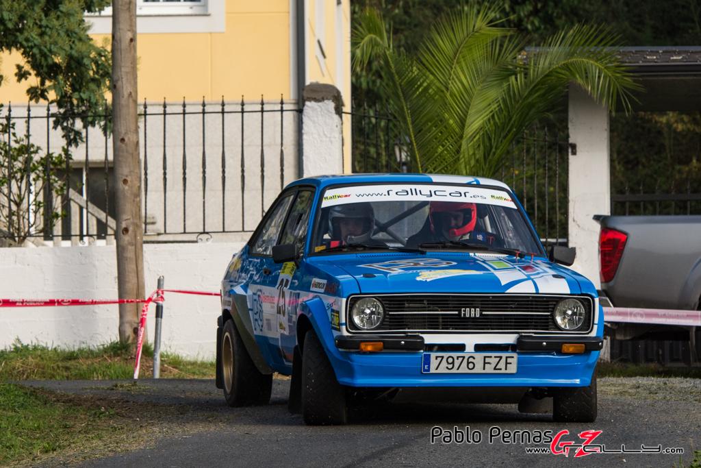 ii_rally_rias_altas_historico_2016_-_pablo_pernas_251_20161010_1013744850