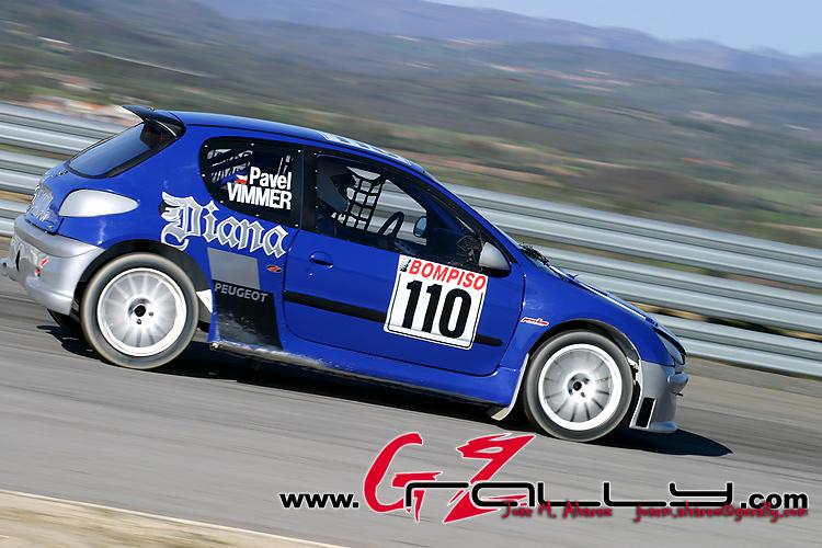 rallycross_montealegre_8_20150302_2077992936