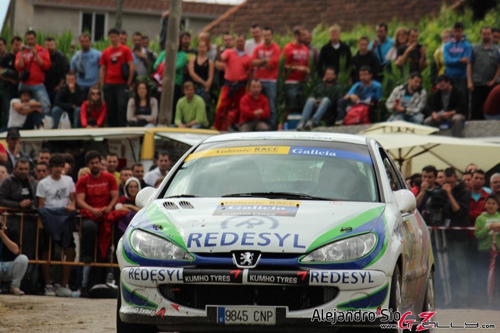 rally_sur_do_condado_2012_-_alejandro_sio_171_20150304_1616512991