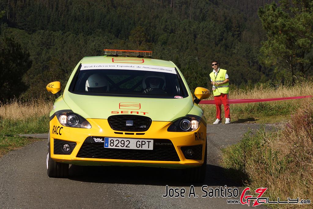rally_de_ferrol_2012_-_jose_a_santiso_118_20150304_1399919936