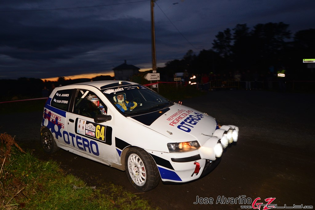 ix_rally_da_ulloa_-_jose_alvarino_93_20161128_1357574458