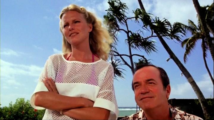 Island Angels (91)