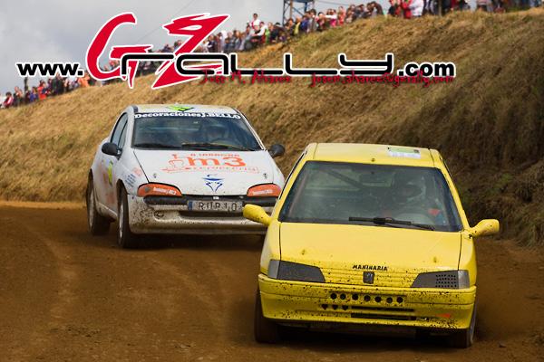 autocross_de_laracha_15_20150303_1002248526