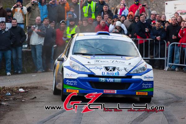 rally_comarca_da_ulloa_83_20150303_1047036738
