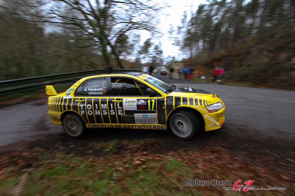 xix_rally_do_cocido_172_20150307_1224054985
