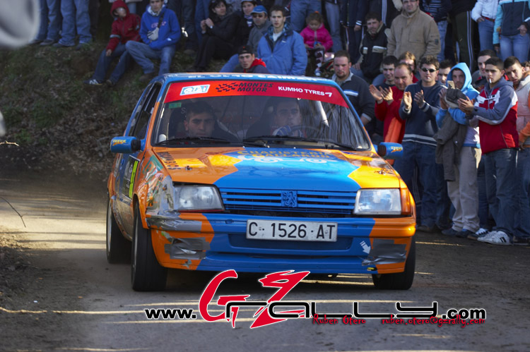 rally_do_cocido_122_20150302_1689677665