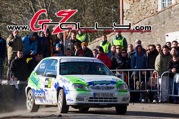 rally_comarca_da_ulloa_416_20150303_1657866145