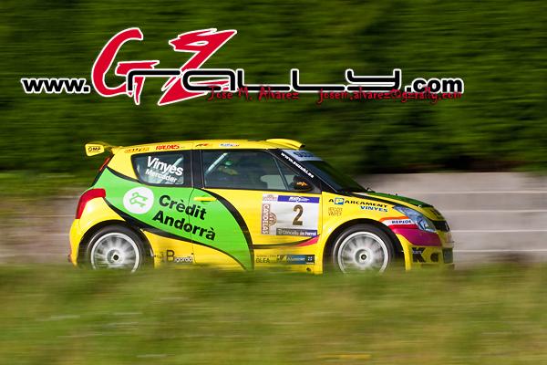 rally_de_ferrol_14_20150303_1785918606