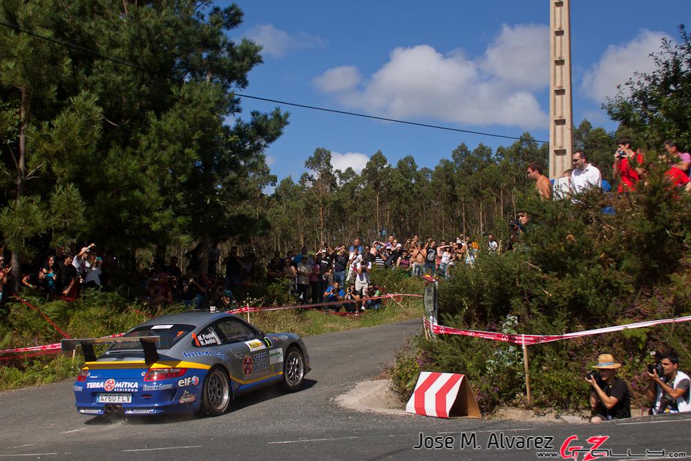 rally_de_ferrol_2012_-_jose_m_alvarez_16_20150304_1597740028