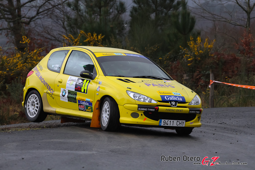 xix_rally_do_cocido_152_20150307_2049044655