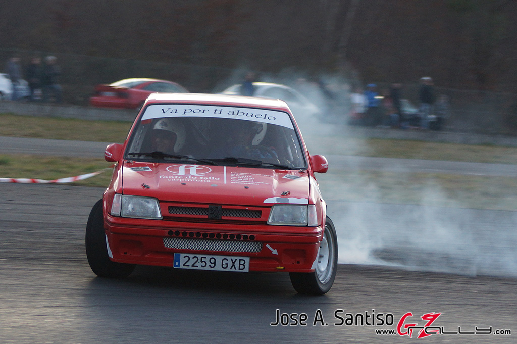 racing_show_de_a_magdalena_2012_-_jose_a_santiso_12_20150304_1679183387